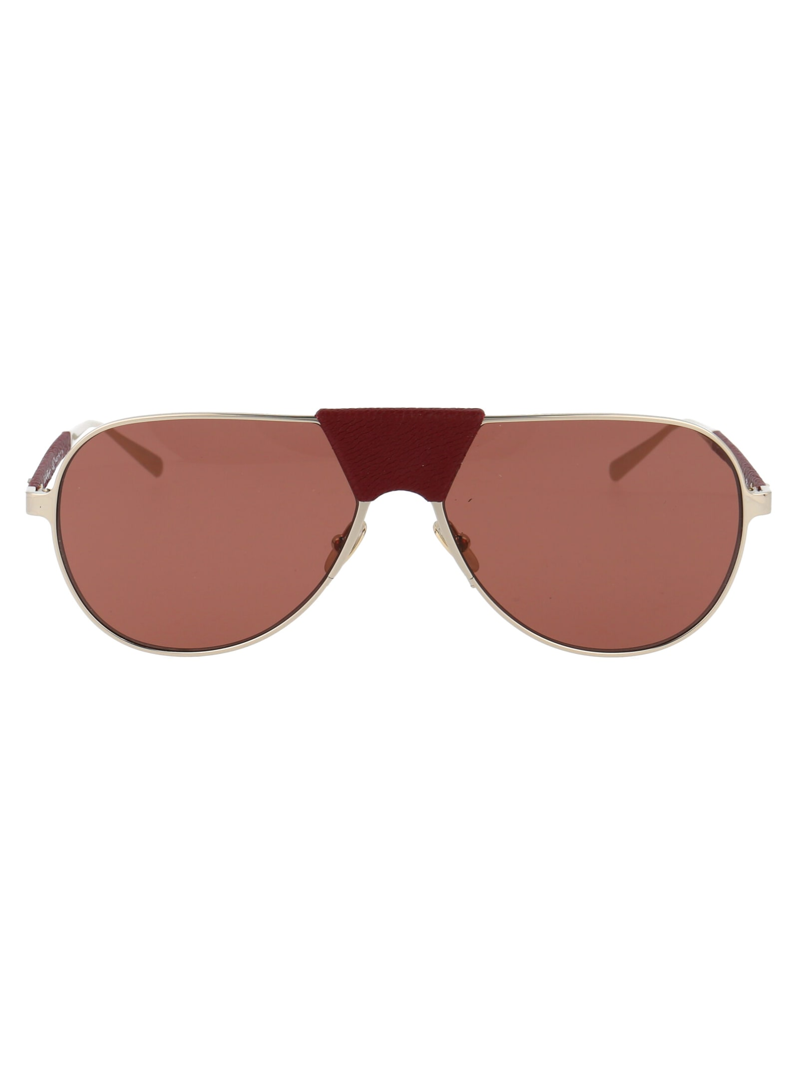 Sf220sl Sunglasses
