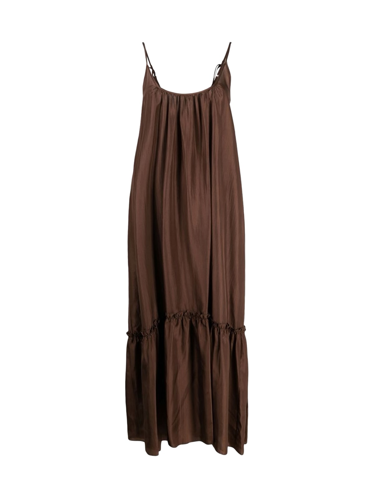 Parosh Shatay Dress