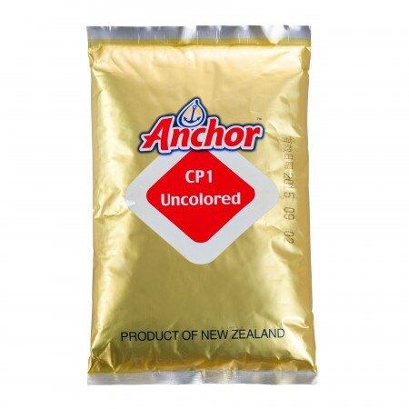 安佳CP1乳酪粉,安佳,乳酪,cheese powder  1kg