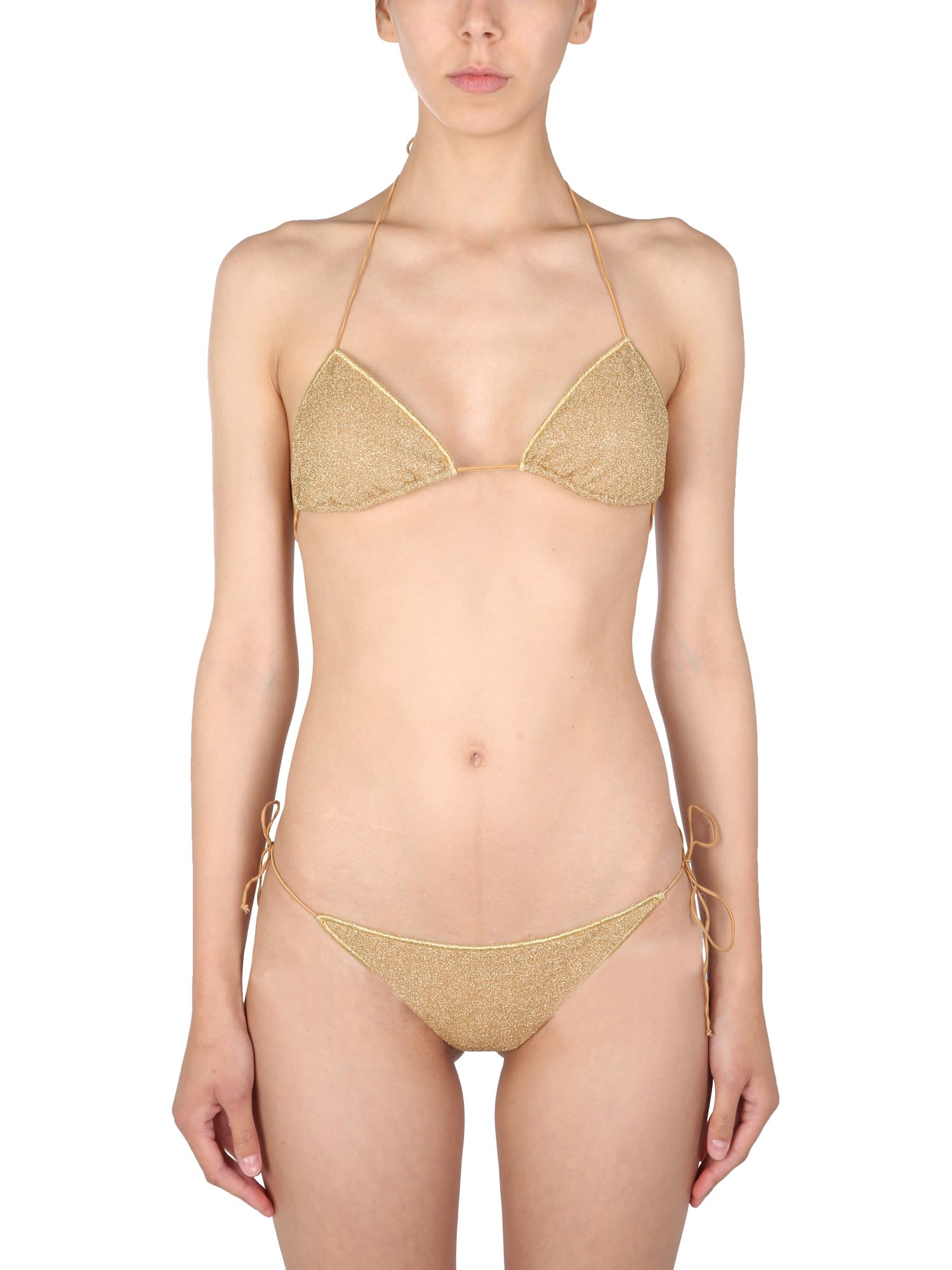 Oseree Osemini Lumière Bikini