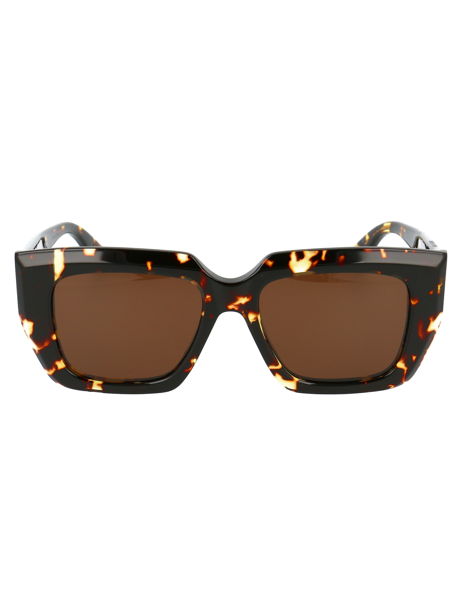 Bv1030s Sunglasses