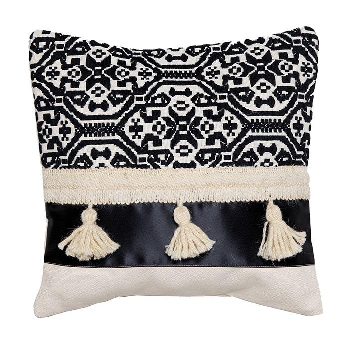 Cushions Trama 40x40 Cm