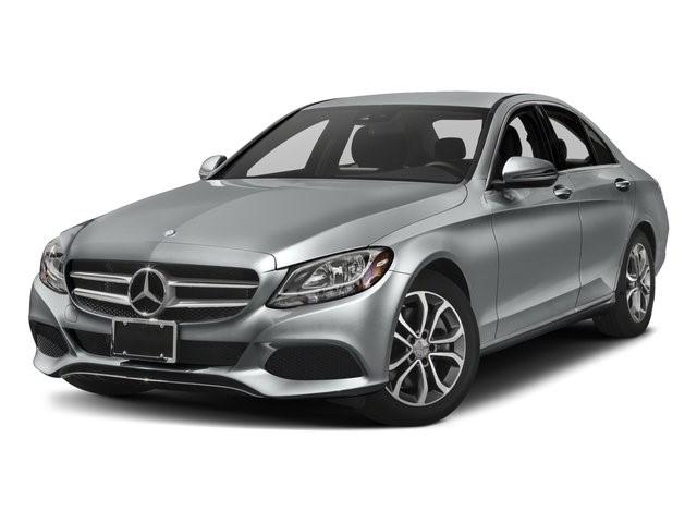 [訂金賣場] 2017 C 300 4MATIC Sedan