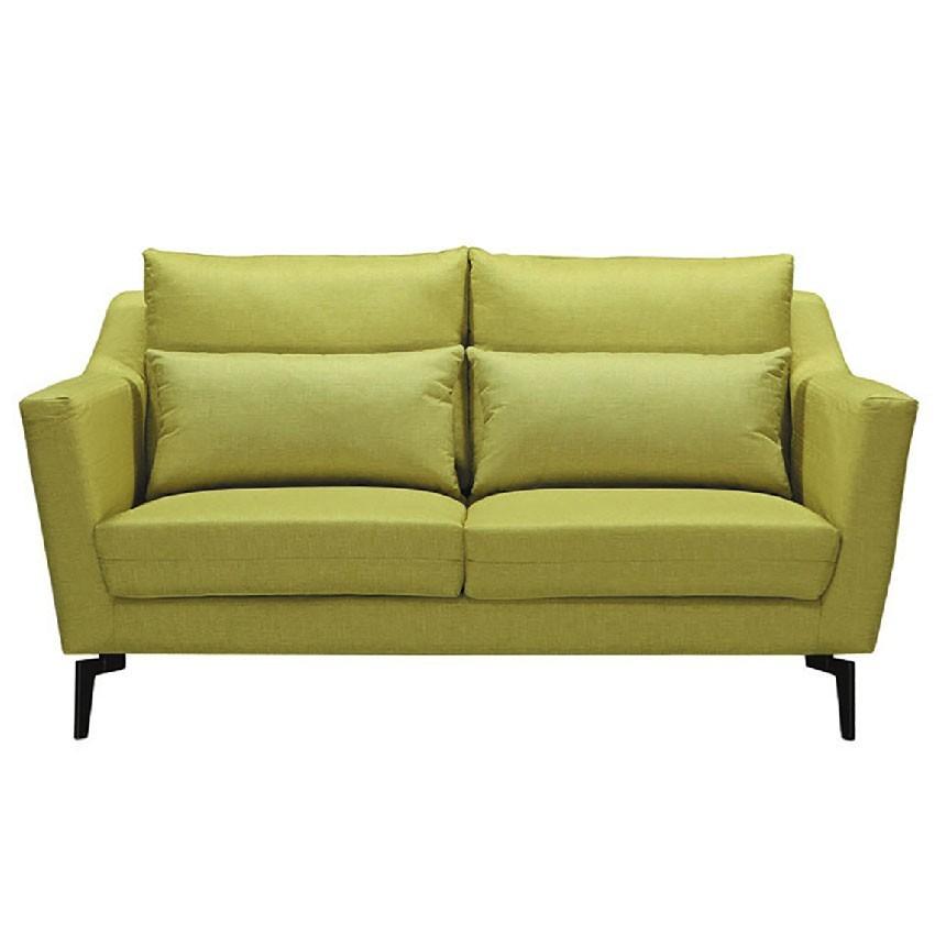 158cm雙人沙發-e427-z010雙人座 l型沙發 貓抓皮 布沙發 沙發床 沙發椅 金滿屋