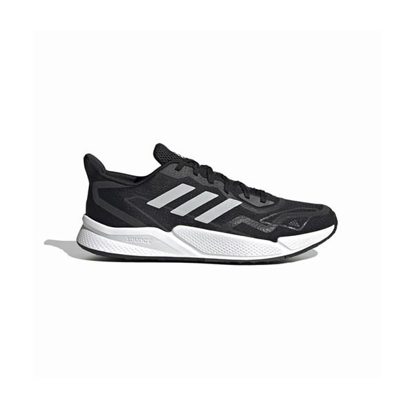 【ADIDAS】愛迪達 X9000L2 H.RDY M 慢跑鞋 運動鞋 透氣 舒適 黑 男鞋 -FX8384