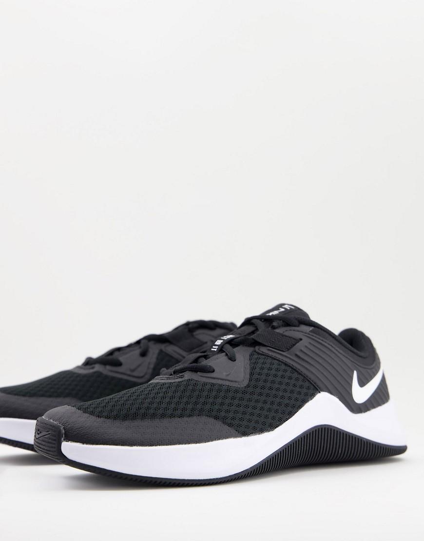 Nike Training MC trainers in black