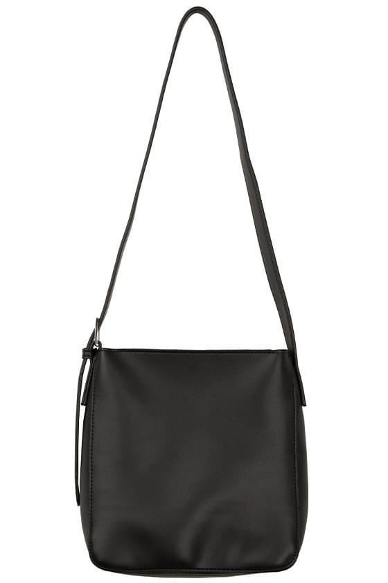 韓國空運 - Nine square shoulder bag 肩背包