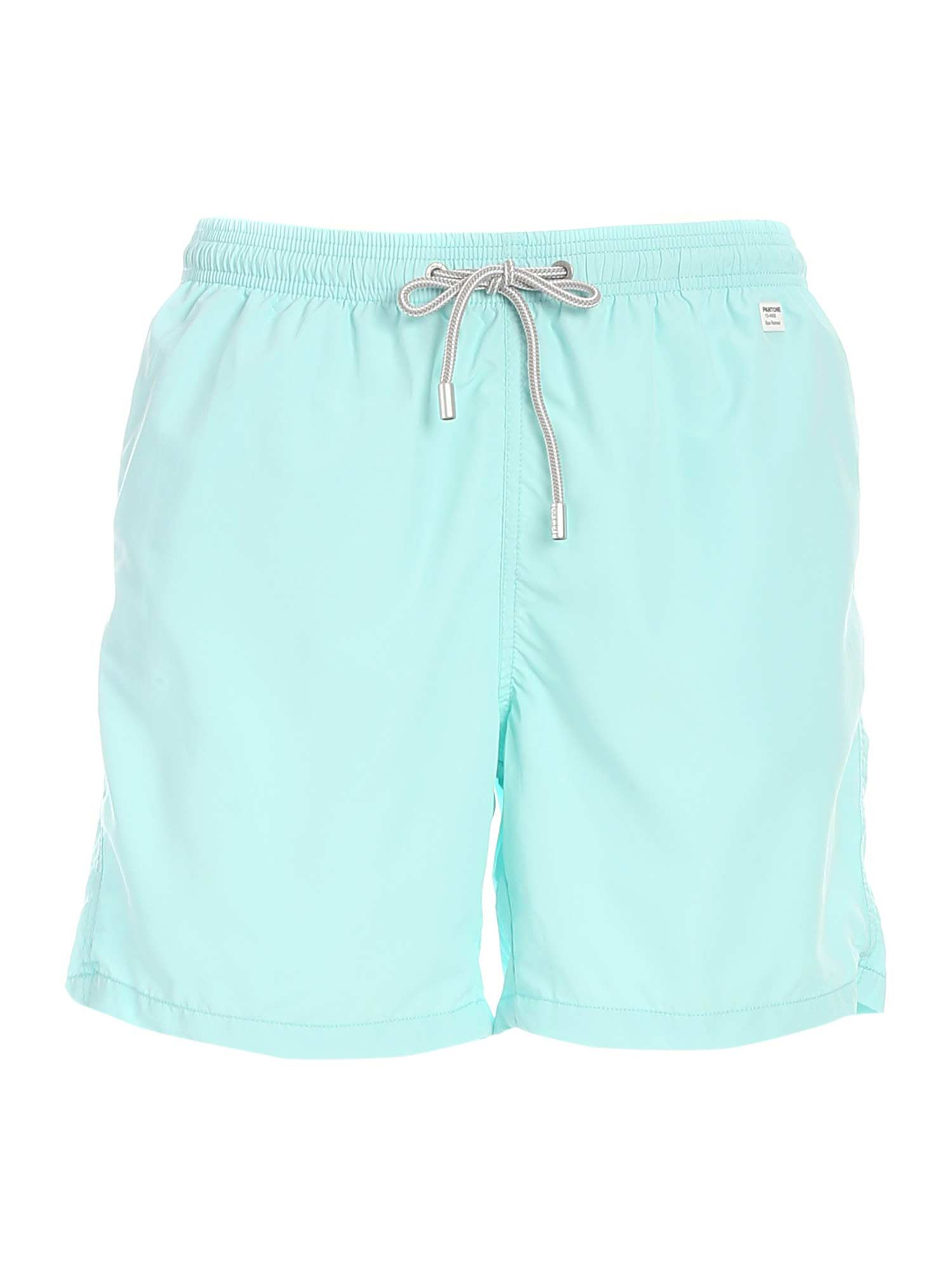 Mc2 Saint Bart T-swim Short