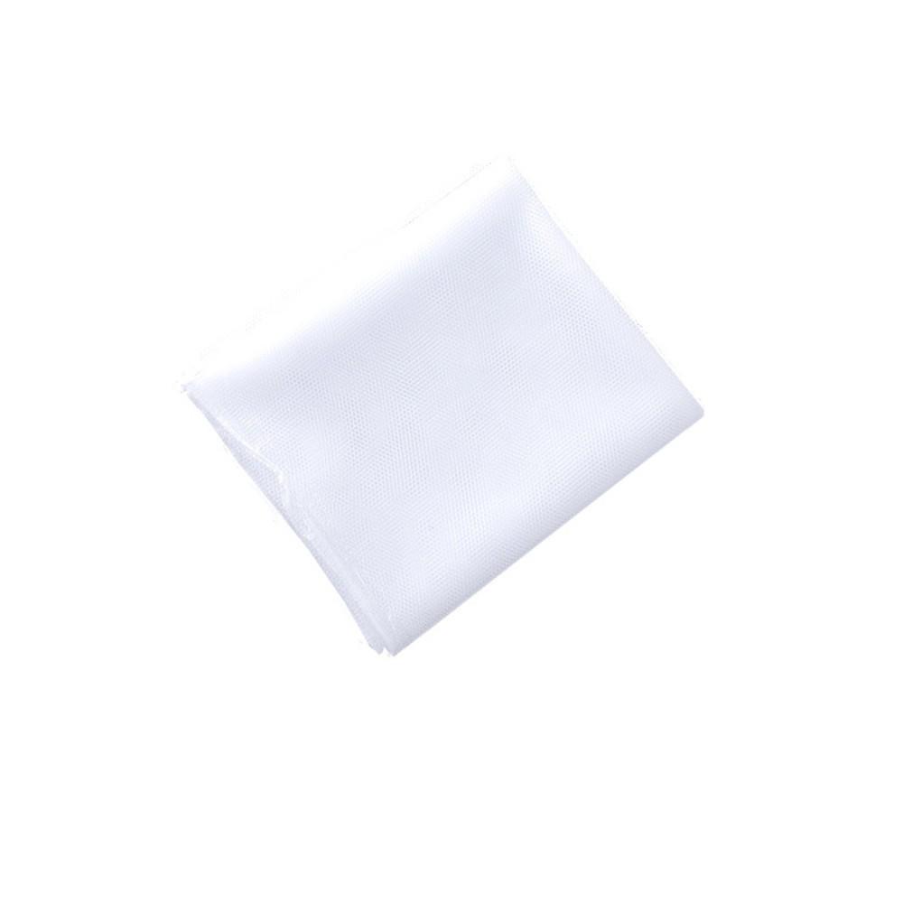【熊愛貝百貨】自黏式簡易紗窗紗網 附魔術貼