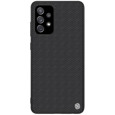 NILLKIN SAMSUNG Galaxy A72/A72 5G 優尼保護殼#手機殼 #保護殼 #背蓋式