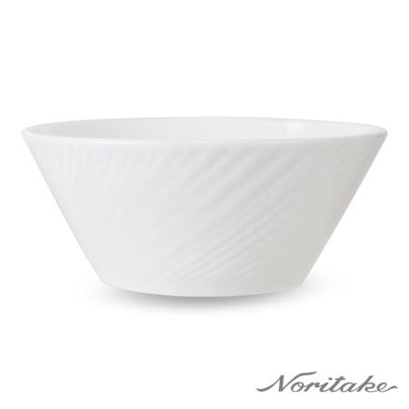 【日本Noritake】月宮旋律-麵碗 14CM