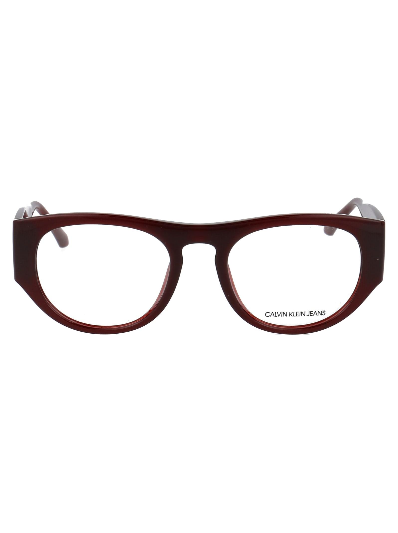 Ckj19510 Glasses