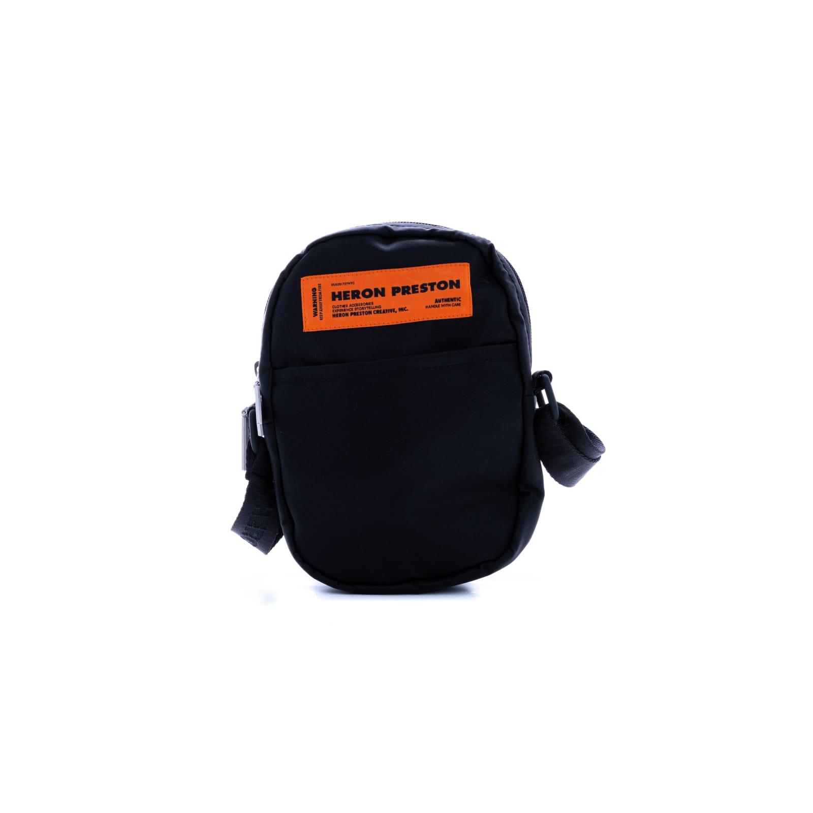 Heron Preston Heron Preston Shoulder Bag