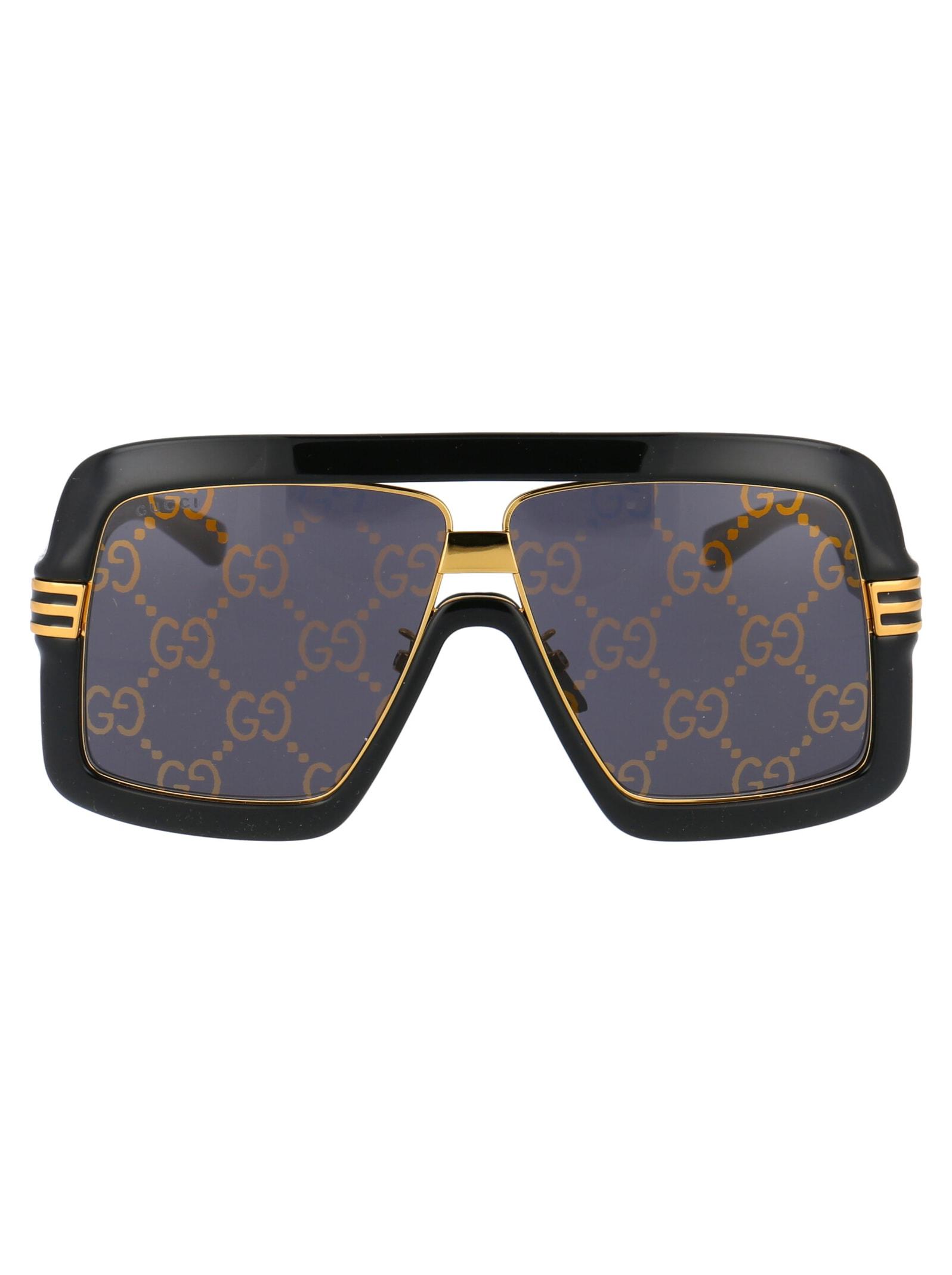 Gg0900s Sunglasses