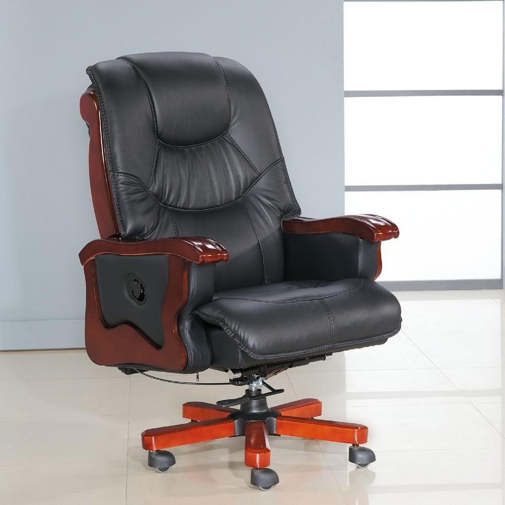 74cm辦公椅-c723-2電腦椅 電競椅 書桌椅 椅子 辦公椅 主管椅金滿屋