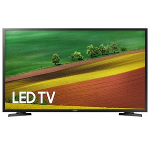 Samsung三星 32型LED高畫質液晶電視 UA32N4000AW