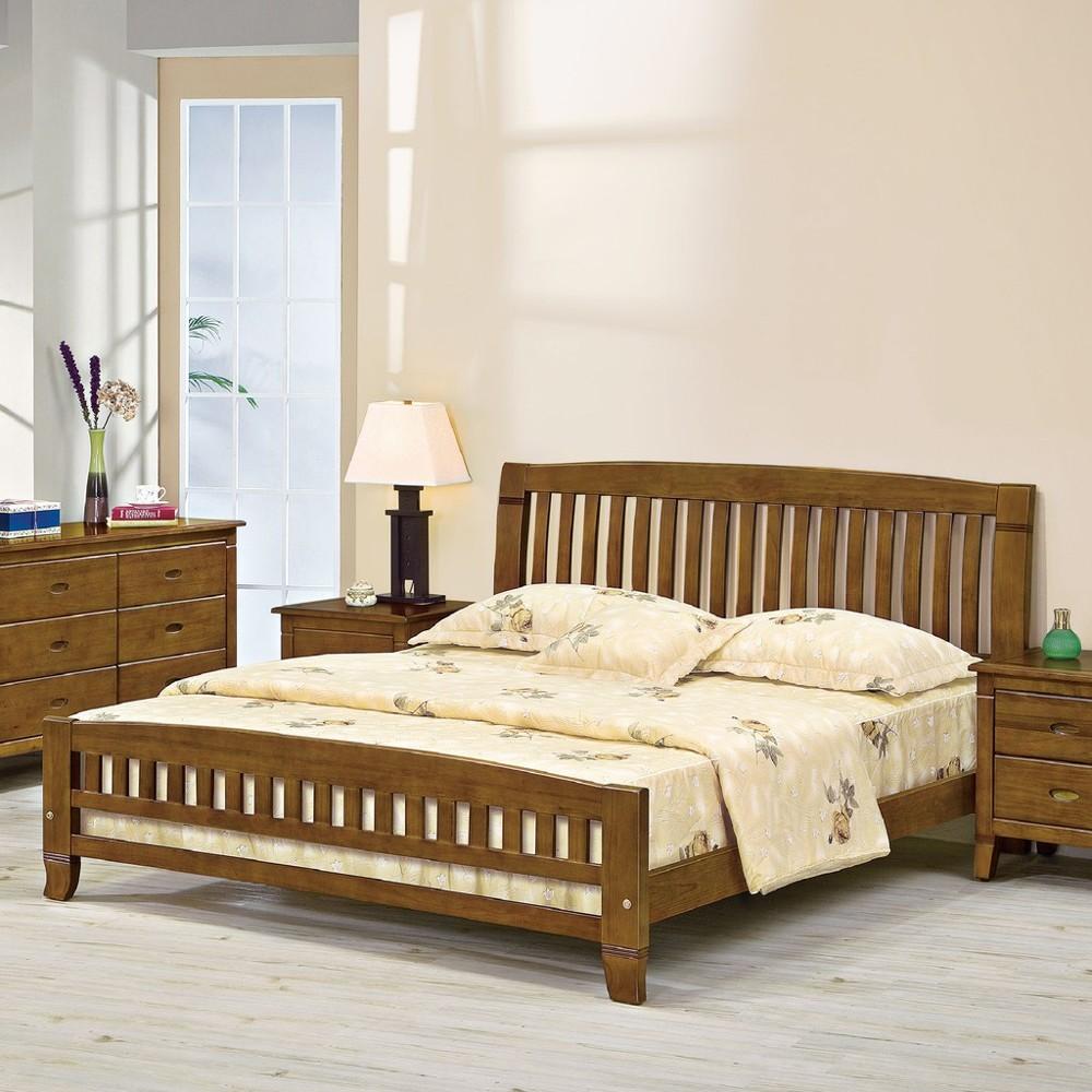 154cm床片型床架-c535-1床頭片 床頭櫃 床片 貓抓皮 鐵床架 貓抓布 金滿屋