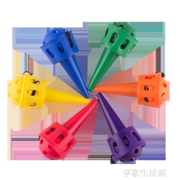 兒童拋接球幼兒園戶外親子體育運動趣味軟玩具訓練器材接球器