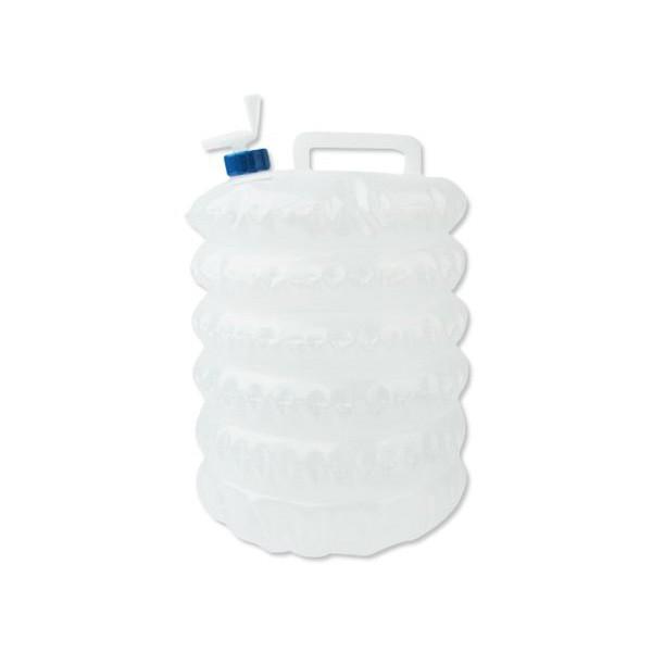 15L大容量可折疊儲水桶(1入) 【小三美日】 DS000943