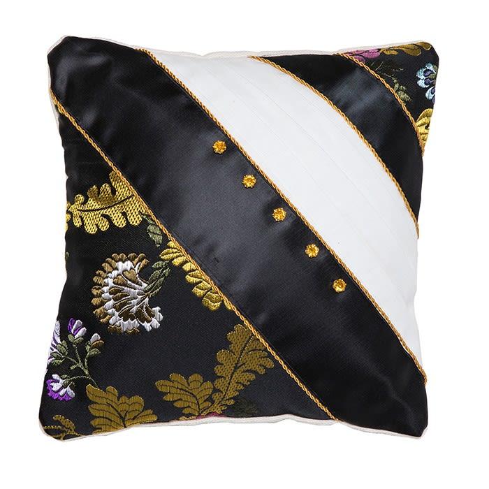 Cushions Costumbres 50x50 Cm