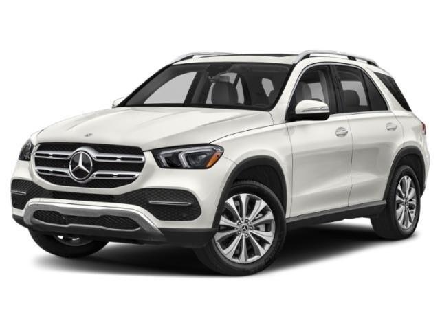 [訂金賣場] 2020 GLE 350 SUV