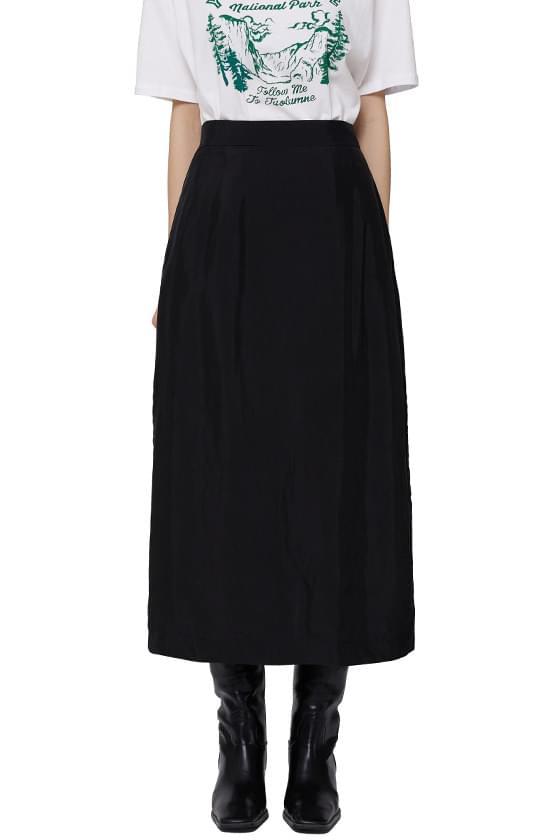 韓國空運 - Engine long skirt 裙子