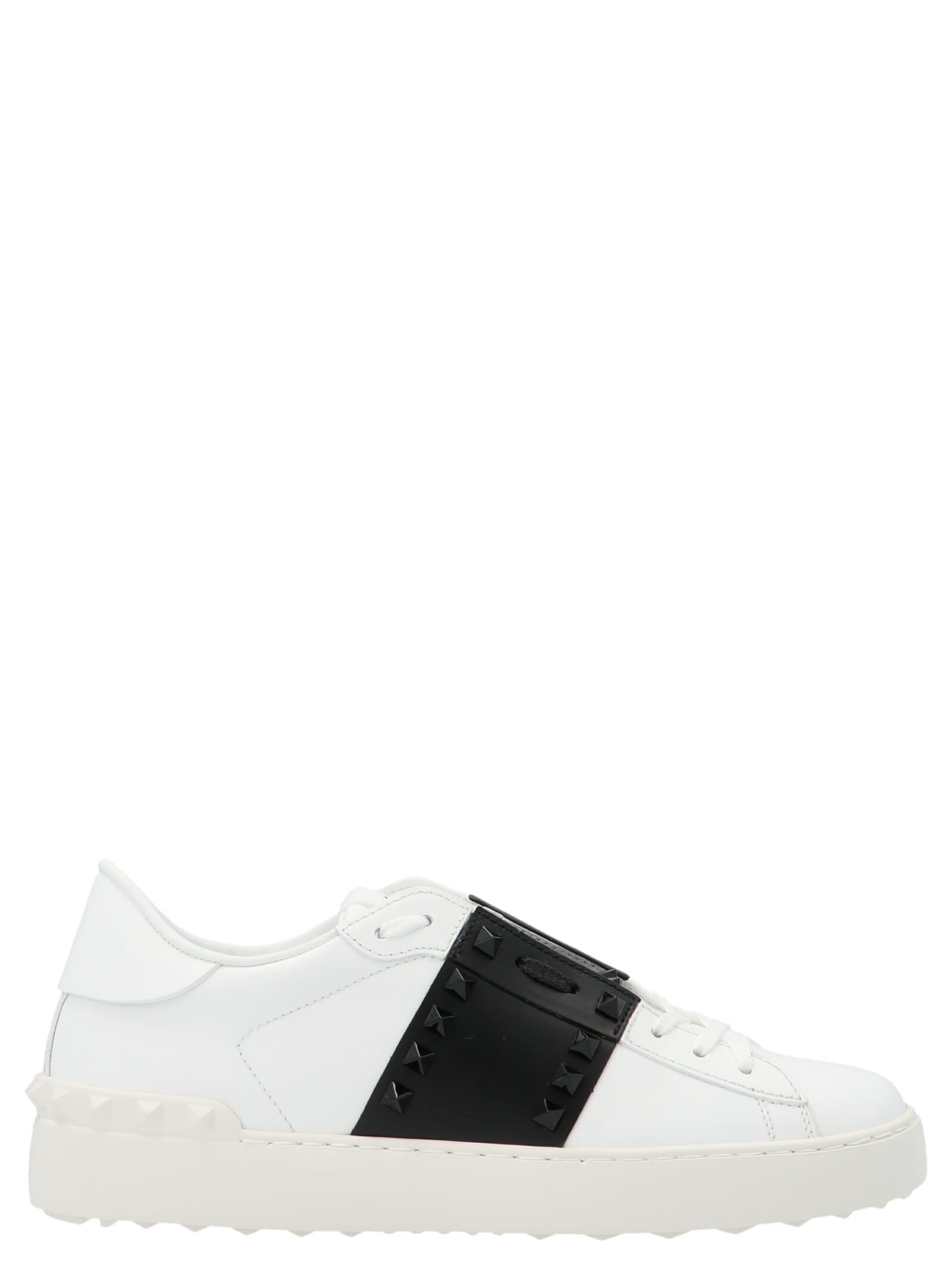 Valentino Garavani untitled Shoes