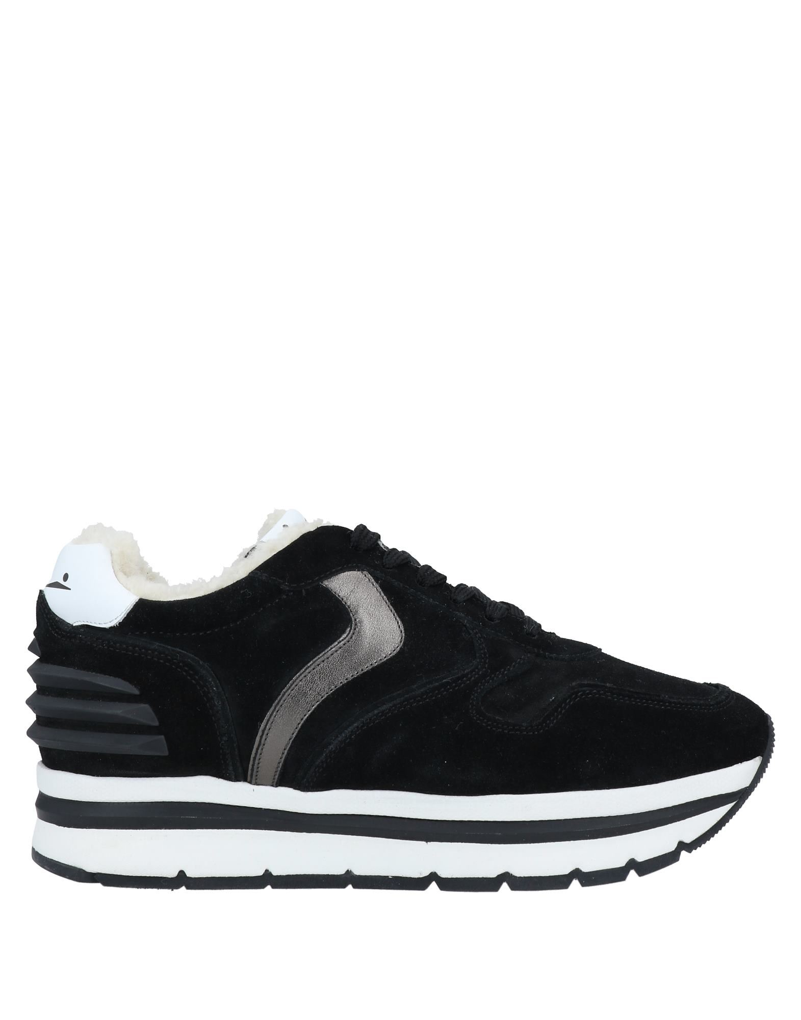 VOILE BLANCHE Low-tops & sneakers - Item 17039168