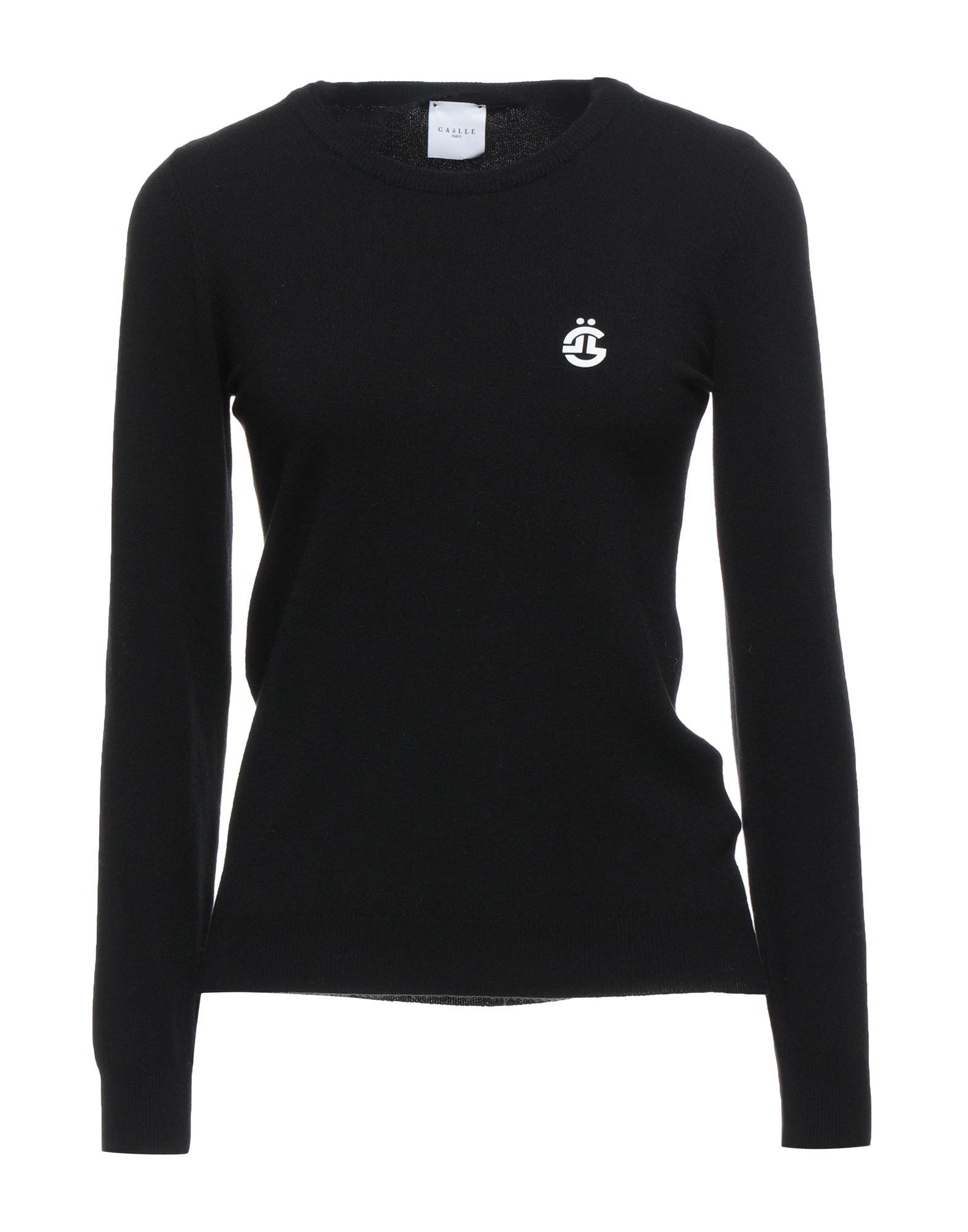 GAëLLE Paris Sweaters - Item 14120406