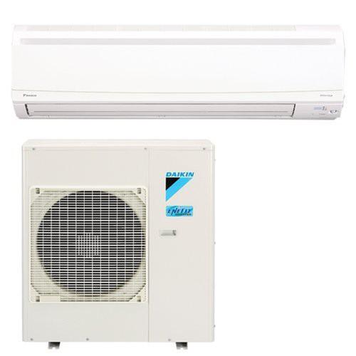 (含基本安裝/北北桃)NEW大金9坪經典V系列變頻冷暖分離式冷氣(RHF60VVLT/FTHF60VVLT)