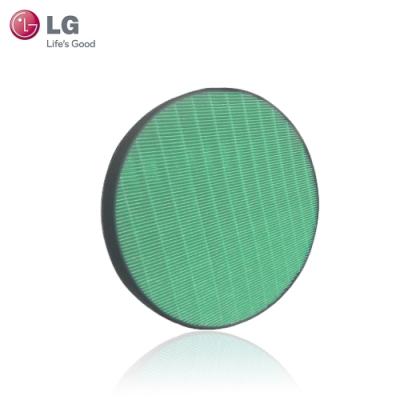 LG 清淨機專用HEPA原廠濾網 AAFTVH101 適用:PS-V329CG/S