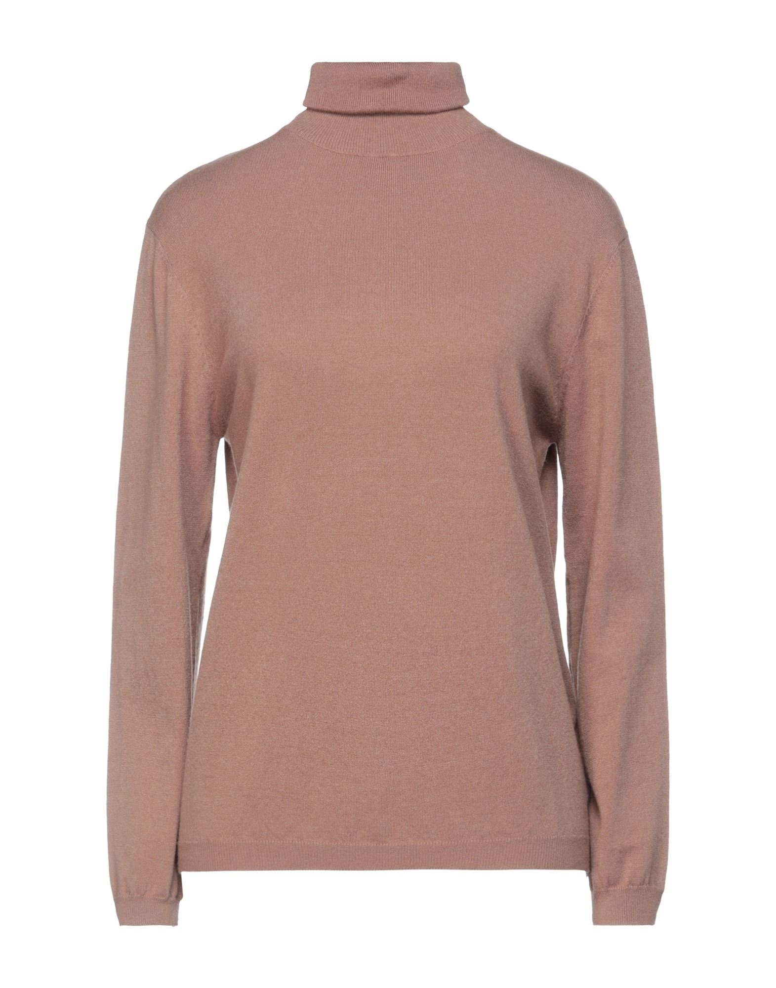 CRISTINAEFFE Turtlenecks - Item 14121378