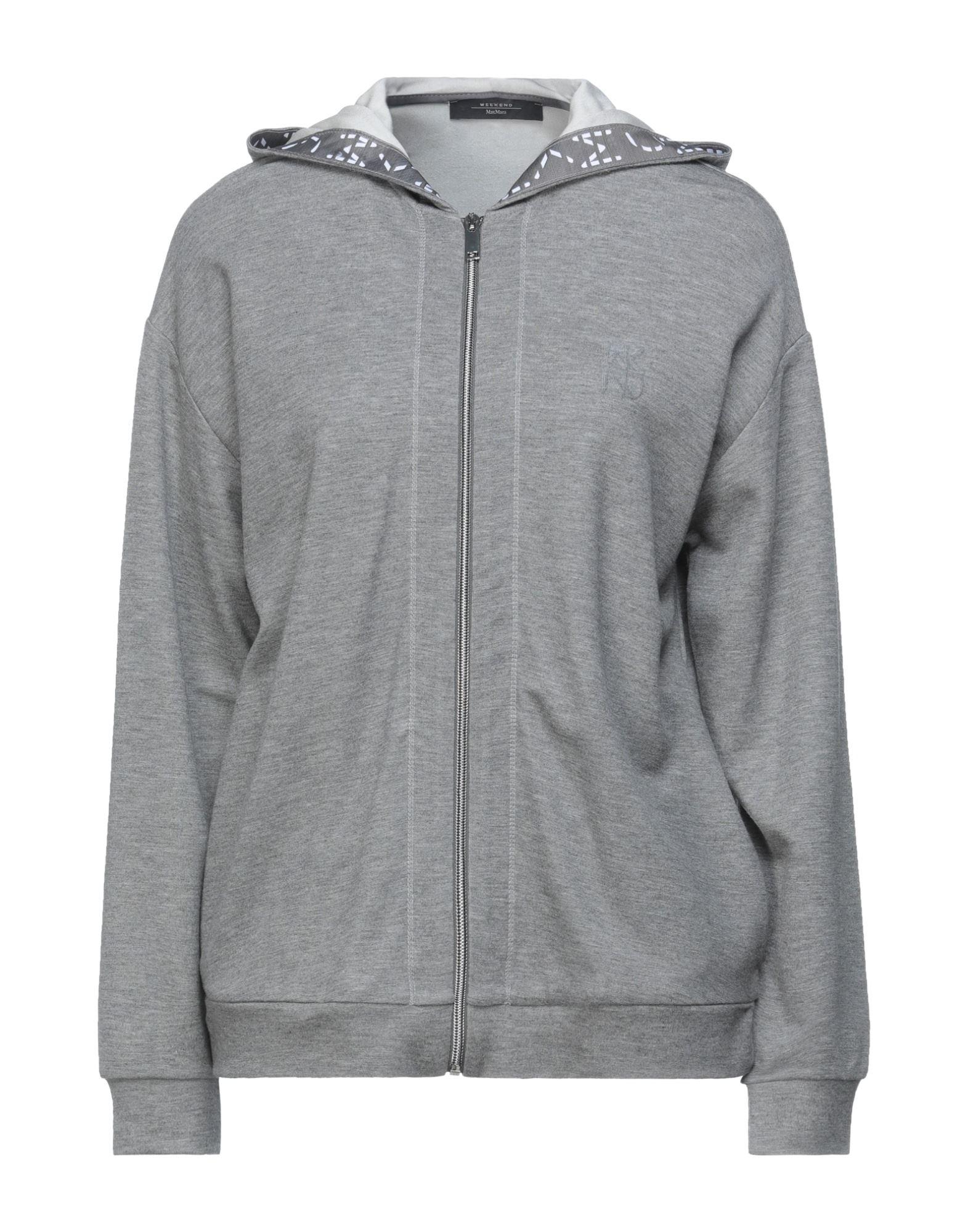 WEEKEND MAX MARA Sweatshirts - Item 12568353