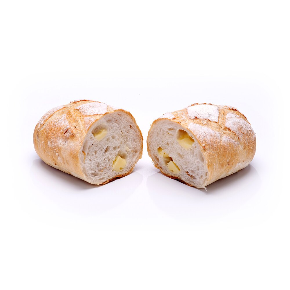 【乳酪核桃軟歐】軟歐麵包系|我們的歐包不一樣|人氣團購|部落客口碑推薦|蘋果日報報導|宅配推薦