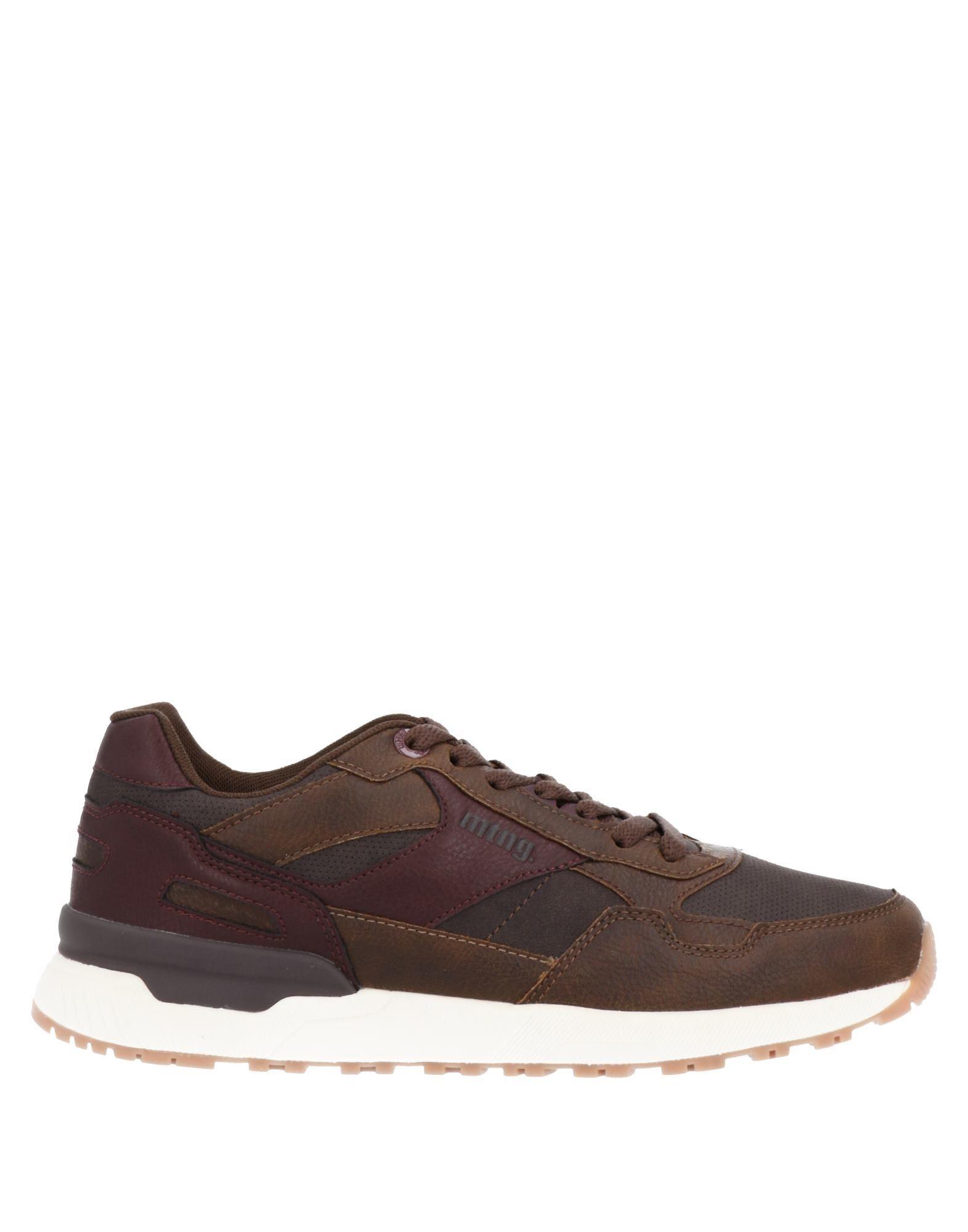 MTNG Low-tops & sneakers - Item 17040059