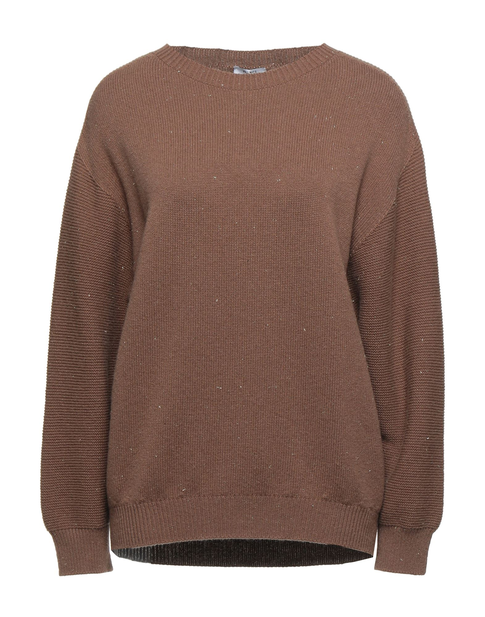 PESERICO Sweaters - Item 14124240