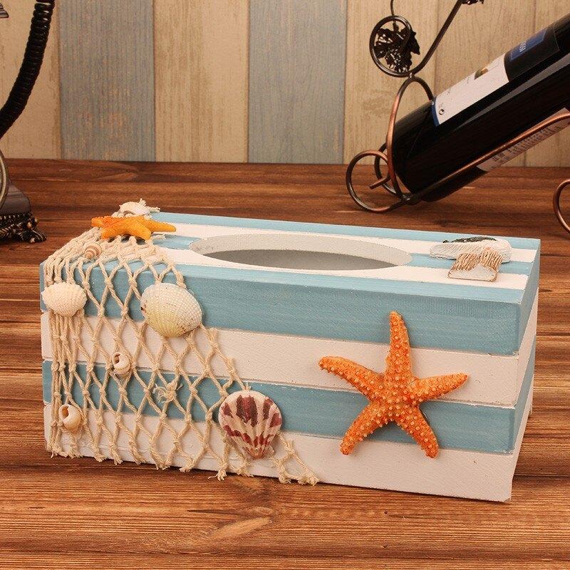 簡約創意個性紙巾盒家居客廳茶幾輕奢臥室家用可愛餐廳飯店抽紙盒1 愛尚優品