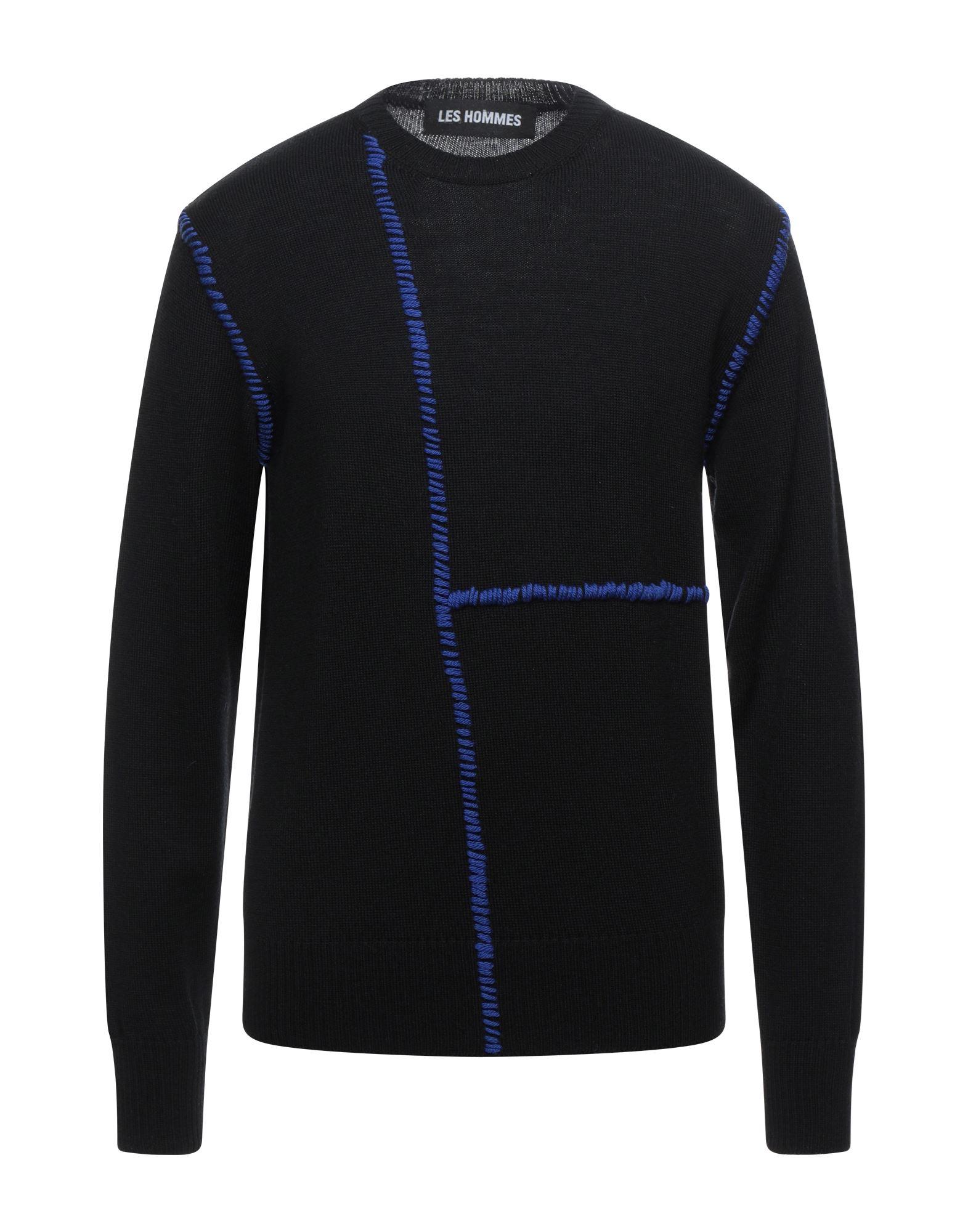 LES HOMMES Sweaters - Item 14120562
