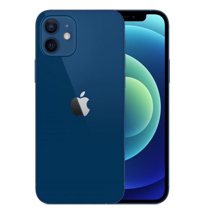 APPLE iPhone 12 128G 台灣公司貨 支援5G