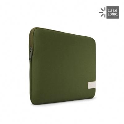 Case Logic-LAPTOP SLEEVE13吋Mac內袋包REFMB-113-深綠