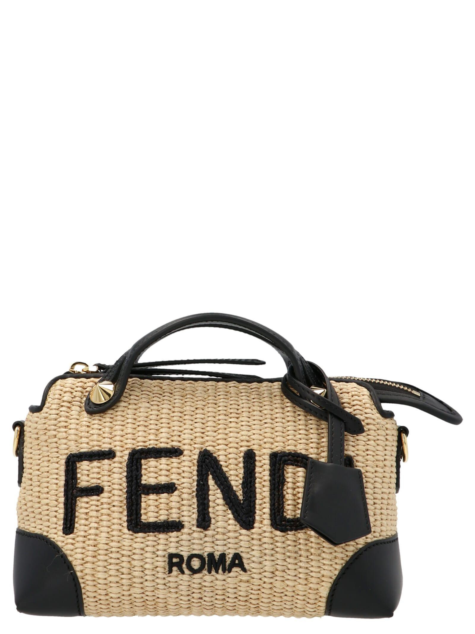 Fendi by The Way Mini Bag