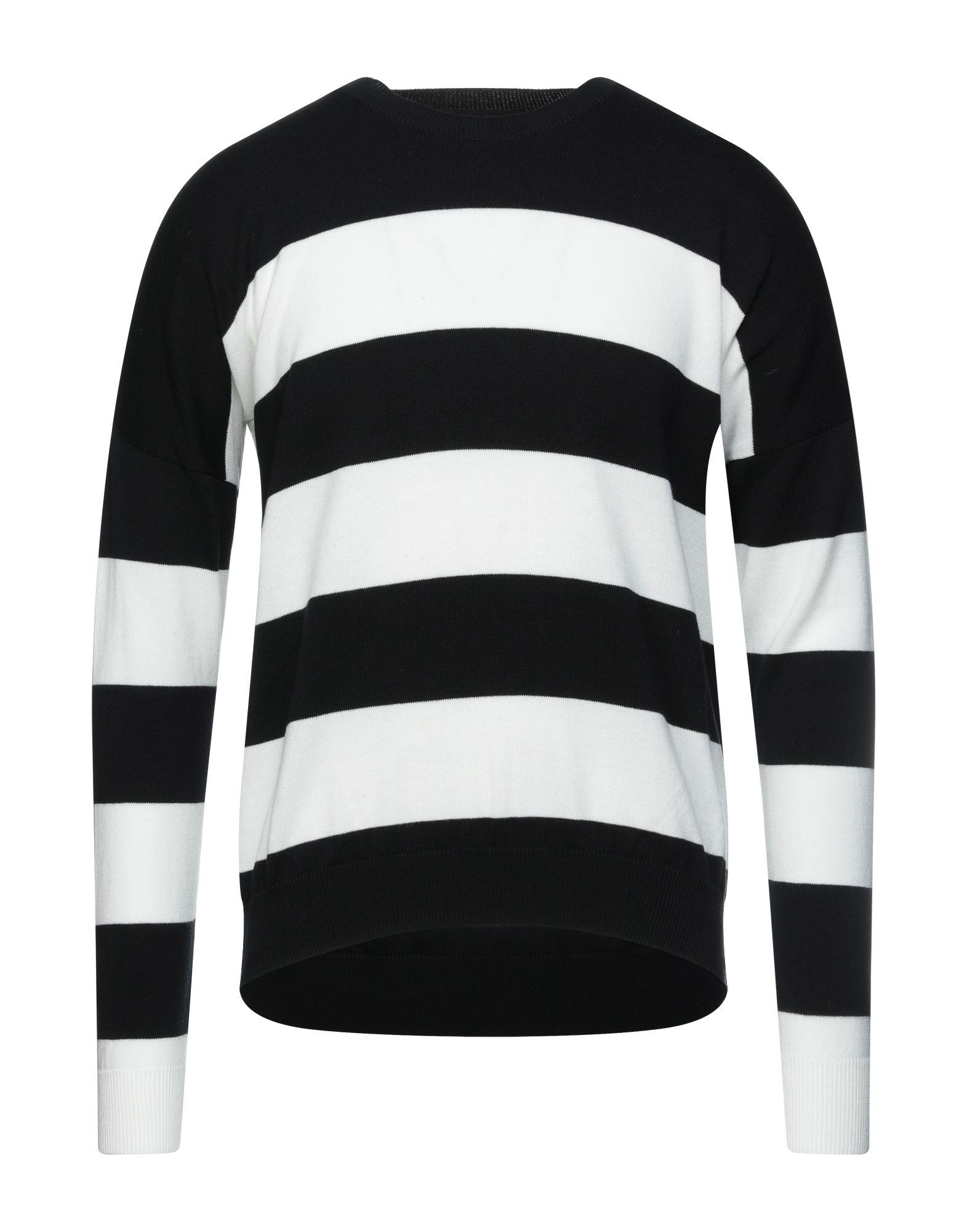 PEEL & LIFT Sweaters - Item 14127403
