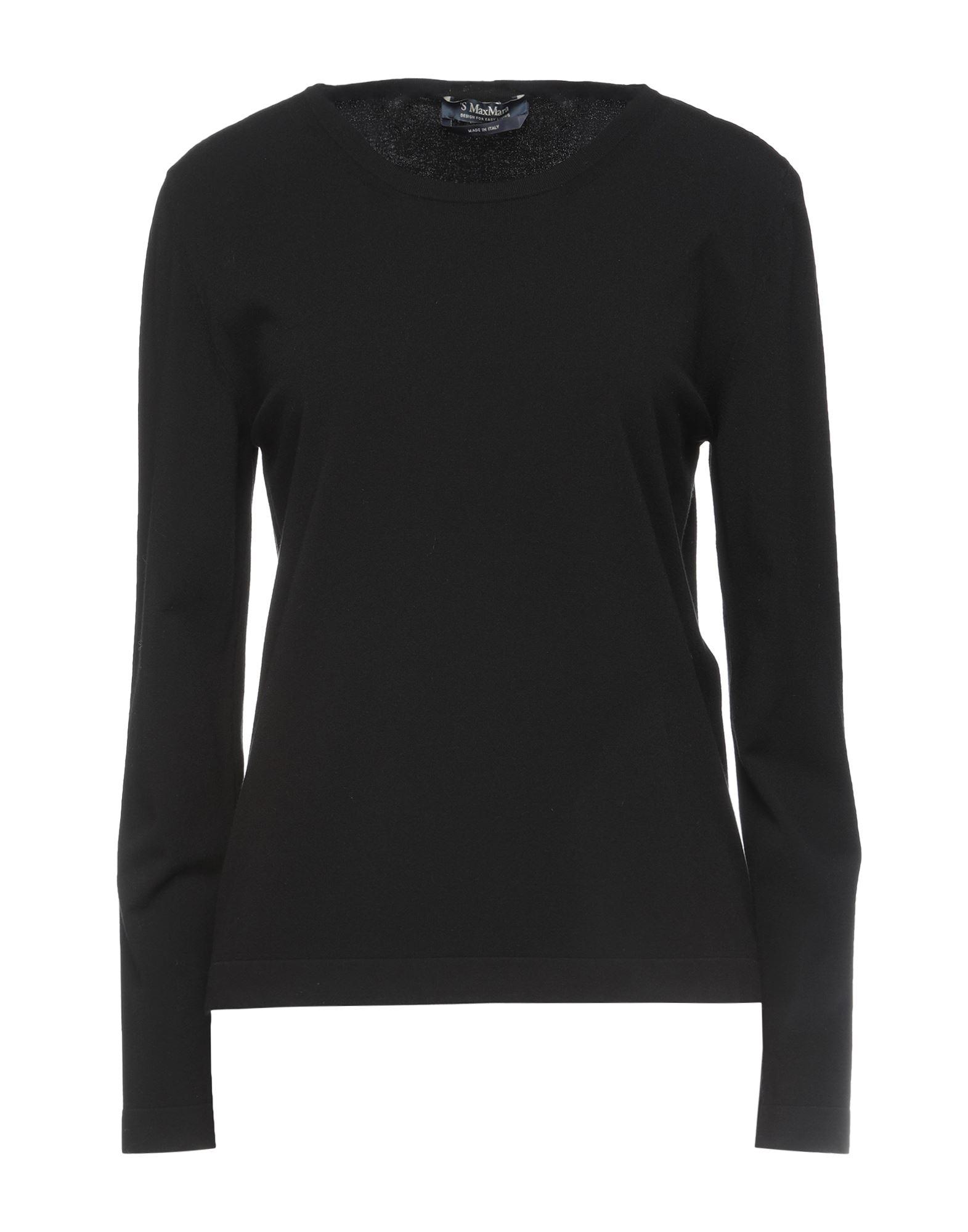 'S MAX MARA Sweaters - Item 14126714