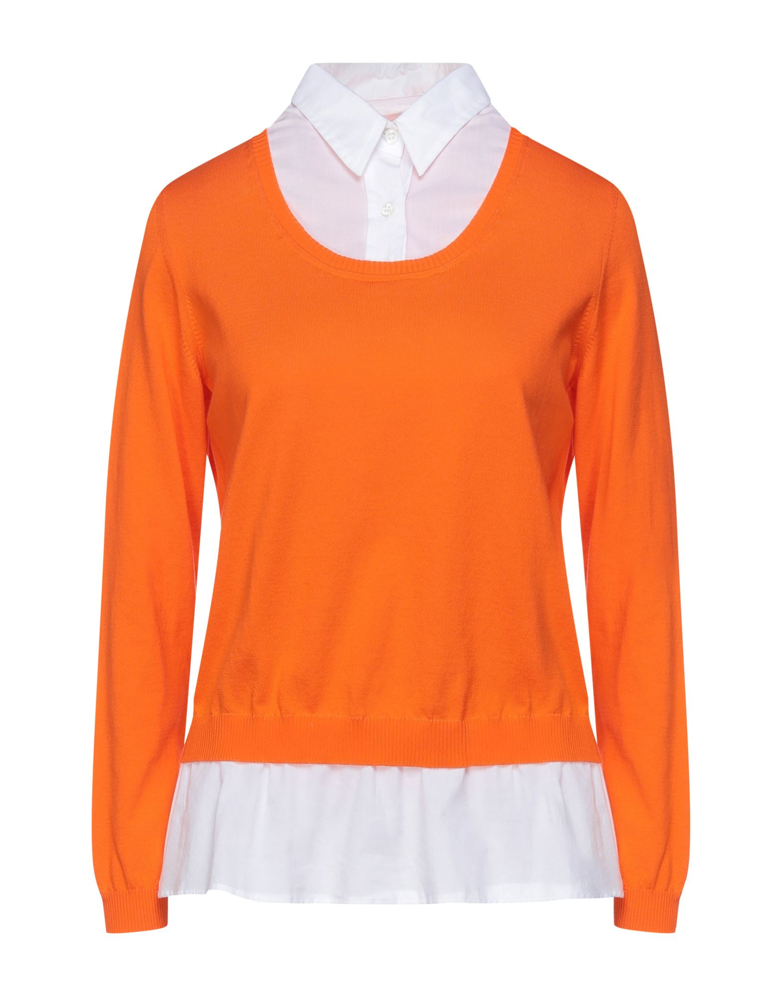 GRAN SASSO Sweaters - Item 14121924