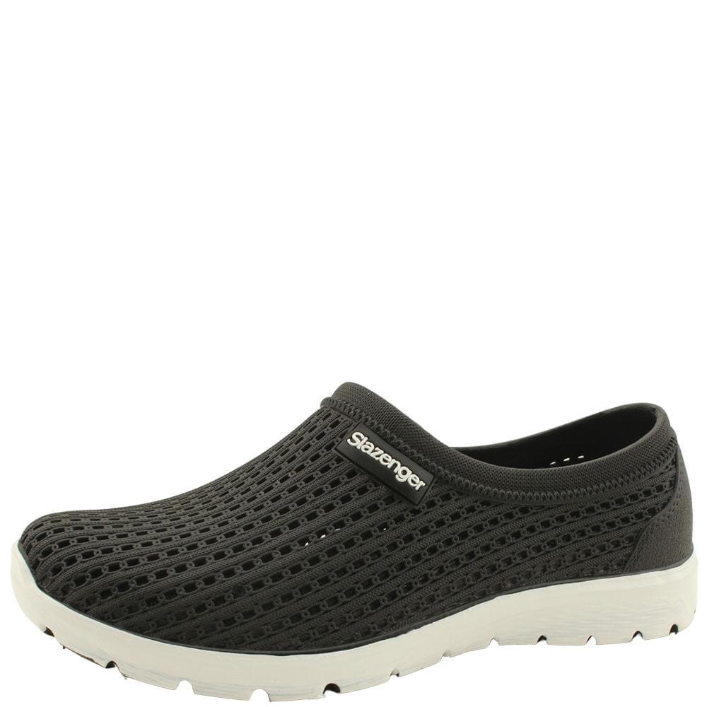 韓國空運 - Unisex Aqua Shoes Sneakers Black 球鞋/布鞋