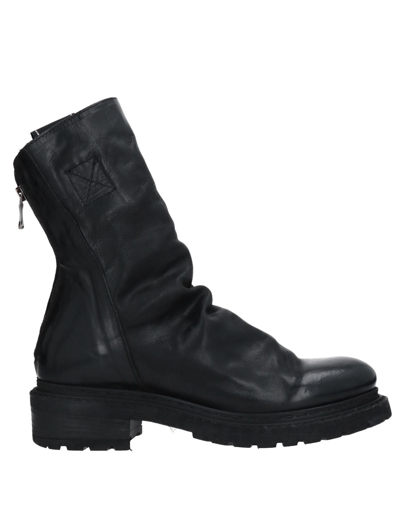 METISSE Ankle boots - Item 17048641