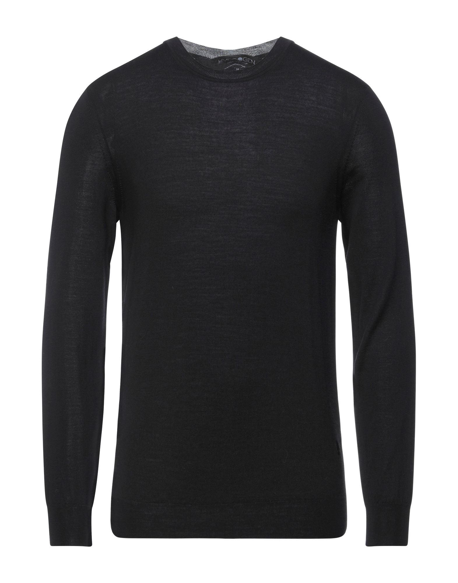 HYDROGEN Sweaters - Item 14121079