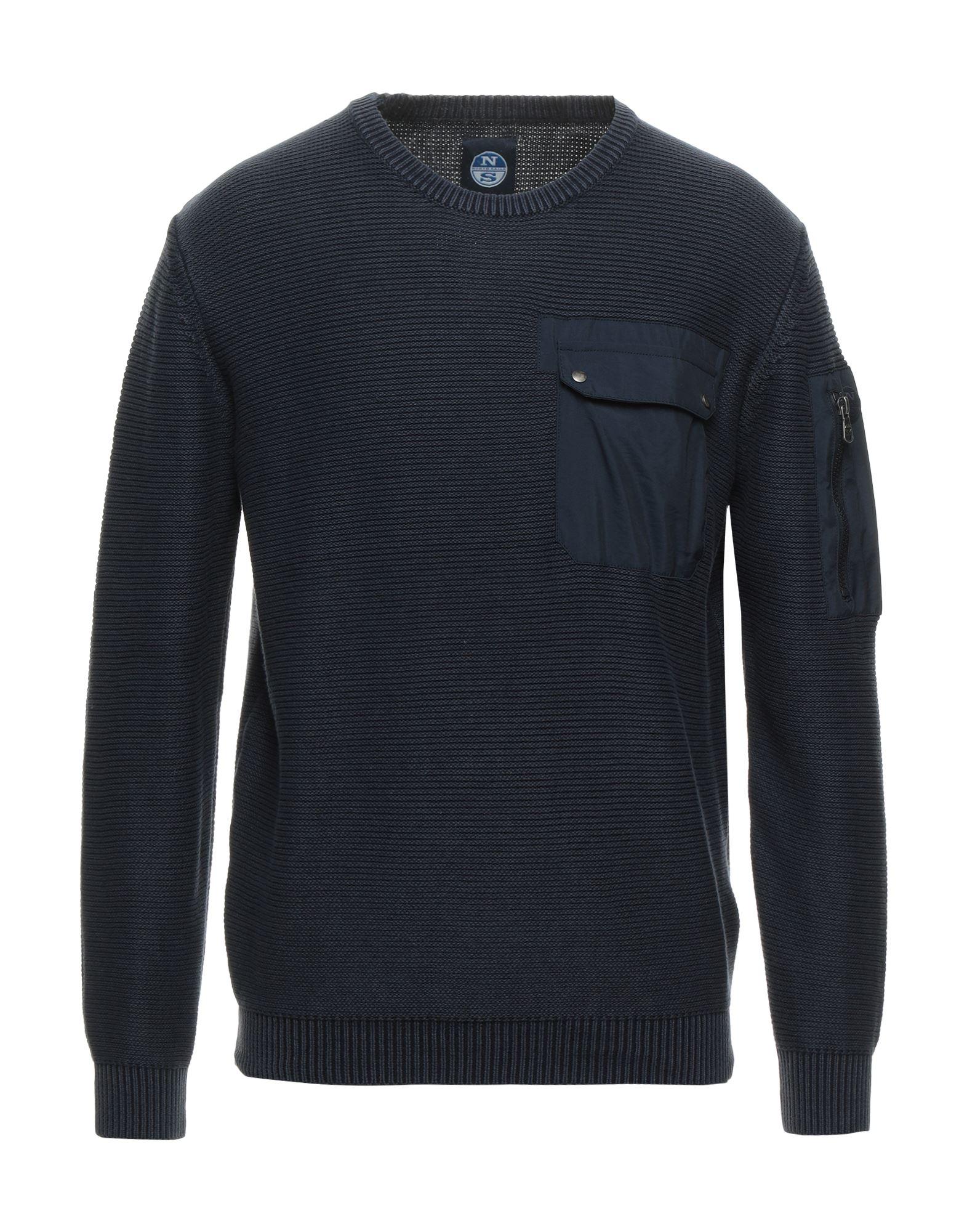 NORTH SAILS Sweaters - Item 14123615
