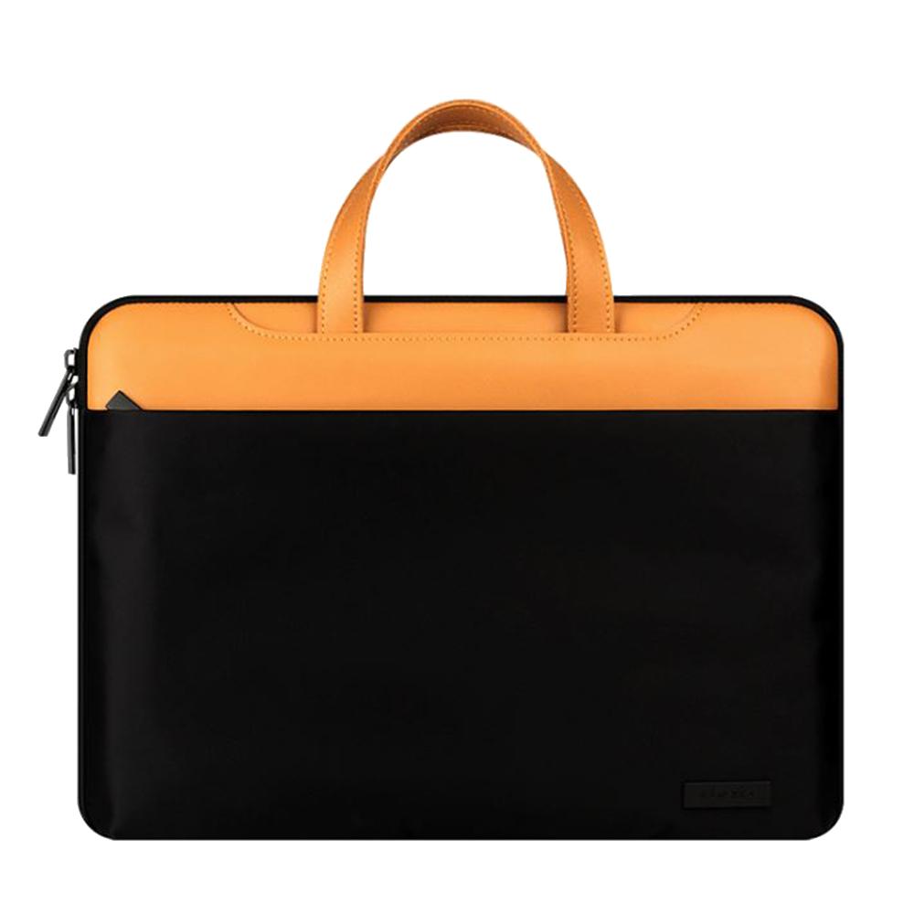 ☝客製化 / 商務手提電腦包⛅大量訂製⛅#14/15吋#公事包#電腦包#防水#防塵#時尚款#豪華款
