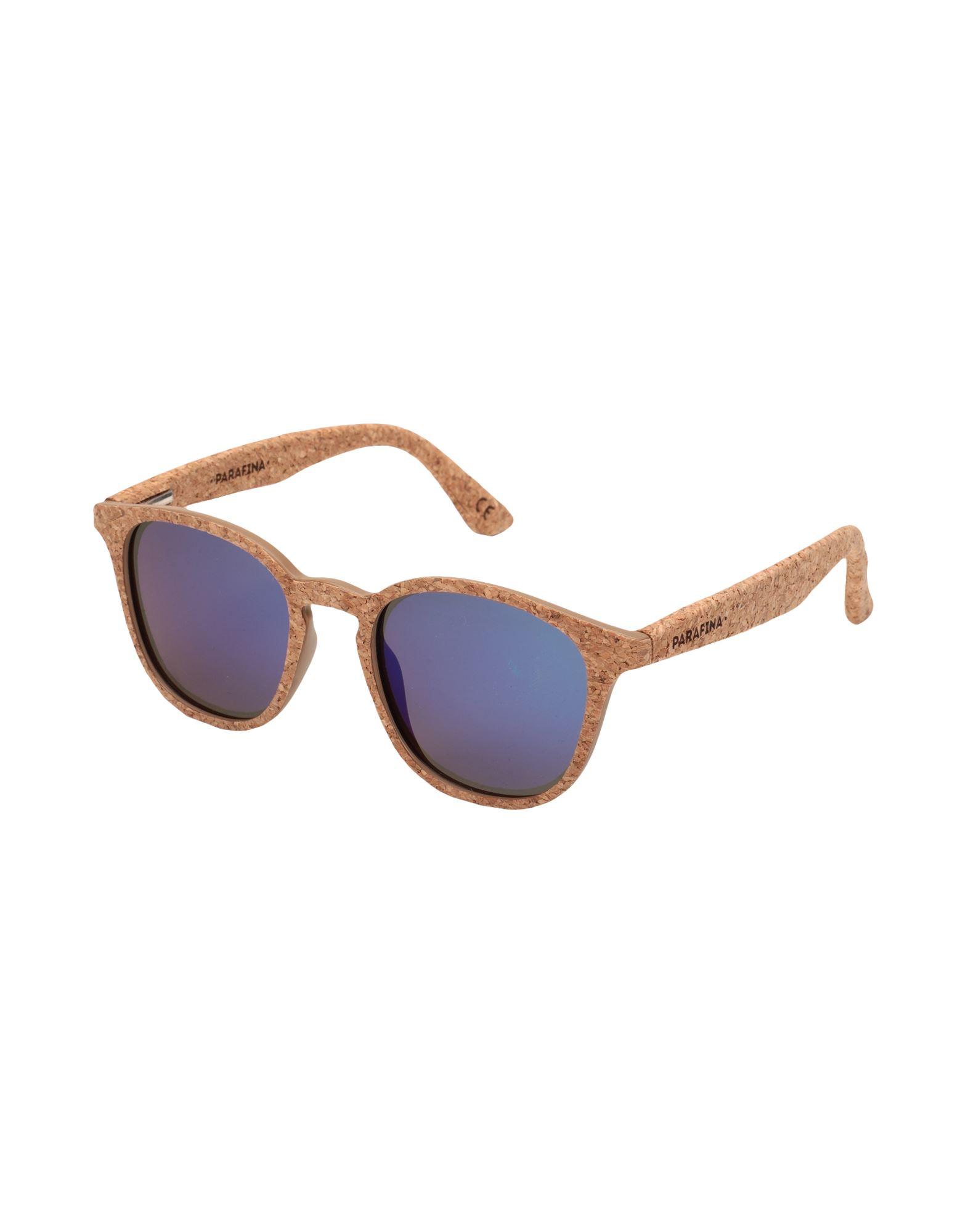 PARAFINA Sunglasses - Item 46746464